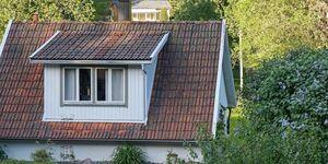 Ferienhaus in Fjällbacka, Haus Nr. 59103 in Fjällbacka - kleines Detailbild