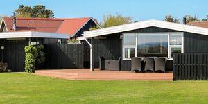 Ferienhaus in Hadsund, Haus Nr. 59617 in Hadsund - kleines Detailbild