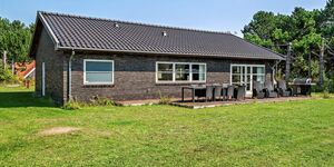 Ferienhaus in Rødby, Haus Nr. 59618 in Rødby - kleines Detailbild