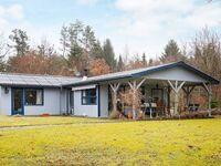 Ferienhaus in Kolind, Haus Nr. 59622 in Kolind - kleines Detailbild