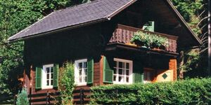 Ferienhaus Pilz Walter, Ferienhaus Walter Pilz 1 in Bad Goisern am Hallstättersee - kleines Detailbild