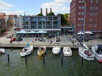 Meerestochter, Ferienwohnungen direkt an der Schlei, Ferienwohnung Am Pier No2 in Kappeln - kleines Detailbild