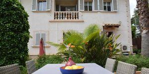 Villa Pedro strandnah ruhig zentral, Villa Pedro in Can Pastilla - kleines Detailbild