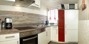 Haus Krabbenfischer, A05-29a Haus Krabbenfischer in Insel Poel (Ostseebad) OT Timmendorf - kleines Detailbild