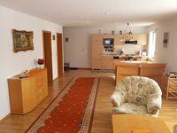 Ferienhaus Hubertus, Ferienwohnung 'Wanderers Glück' in Oberharz am Brocken OT Elend - kleines Detailbild