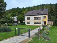 Ferienwohnung Leicht in Heiligenstadt - kleines Detailbild