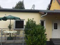 Ferienhaus Seeweg in Walow-Strietfeld - kleines Detailbild