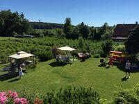 Ferienwohnung Tannenblick Franken in Egloffstein - kleines Detailbild