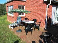 Am Weiher, Wohnung 3 in Boltenhagen (Ostseebad) - kleines Detailbild