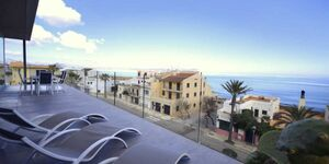 44355 Villa Mar Can Picafort, 44355 Villa Mar in Can Picafort in Can Picafort - kleines Detailbild
