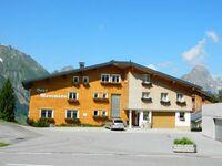 Haus Moosmann, Ferienwohnung für 2-6 Personen in Schröcken - kleines Detailbild