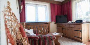 Haus Salzburg, Apartment B in Seefeld - kleines Detailbild
