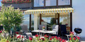 Ferienwohnung Köberich in Waging am See - kleines Detailbild