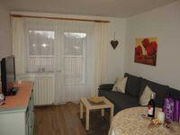 Ferienhaus Irene, TOP 4 - Ferienwohnung für 1-3 Personen in Seefeld - kleines Detailbild