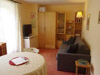 Ferienhaus Irene, TOP 5 - Ferienwohnung für 1-4 Personen in Seefeld - kleines Detailbild