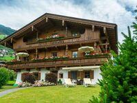Ferienhaus Huaterhof, Edelweiß in Zell am Ziller - kleines Detailbild