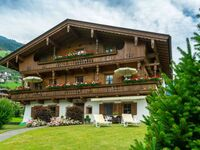 Ferienhaus Huaterhof, Tristnerblick in Zell am Ziller - kleines Detailbild