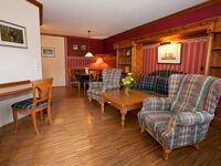 Resort Gutshof Sparow, Appartement Obstgarten in Nossentiner Hütte OT Sparow - kleines Detailbild