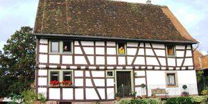 BR-Bauernhof Heist, Bauernhof Heist - Ferienwohnung in Brombachtal-Langenbrombach - kleines Detailbild