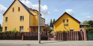 Ferienhaus Familie Berger, Ferienwohnung Luise in Dessau-Roßlau - kleines Detailbild