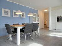 Nordsee Park Dangast - Apartment 'Heimathafen' 2/1 in Dangast - kleines Detailbild