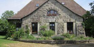Ferienwohnung Zum Alten Hengststall in Herleshausen-Altefeld - kleines Detailbild