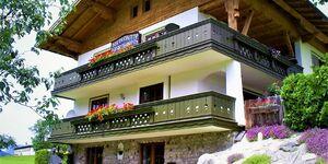 Ferienhaus Hirterhütte in Abtenau - kleines Detailbild