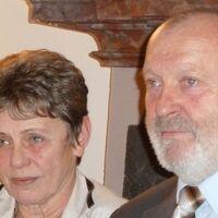 Vermieter: Ihre Vermieter: P. Brummer & B. Wagner