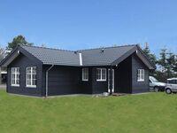 Süd 'Spitze' Ferienhaus - Bukkarvej in Marielyst - kleines Detailbild