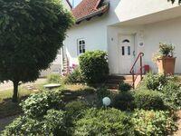 Ferienhaus im Fischersteig, Ferienhaus im Fischersteig 3 in Wesenberg OT Canow - kleines Detailbild