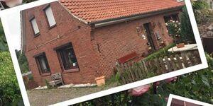 Ferienwohnung Haus-Petra, Haus-Petra  Bliedersdorf in Bliedersdorf - kleines Detailbild