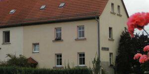 Alte Käserei Kössern, Ferienhaus in Grimma OT Kössern - kleines Detailbild