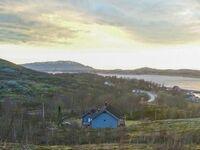 Ferienhaus in Vevelstad, Haus Nr. 59624 in Vevelstad - kleines Detailbild