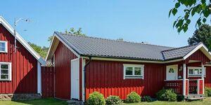 Ferienhaus in Varberg, Haus Nr. 59637 in Varberg - kleines Detailbild