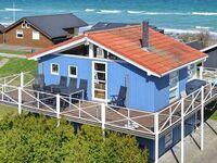 Ferienhaus in Otterup, Haus Nr. 59645 in Otterup - kleines Detailbild
