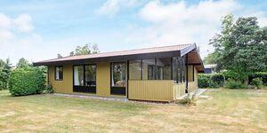 Ferienhaus in Skibby, Haus Nr. 59646 in Skibby - kleines Detailbild