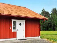 Ferienhaus in Torsby, Haus Nr. 59649 in Torsby - kleines Detailbild
