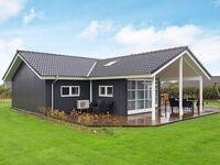 Ferienhaus in Lemvig, Haus Nr. 60028 in Lemvig - kleines Detailbild