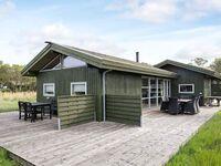 Ferienhaus in Skagen, Haus Nr. 60047 in Skagen - kleines Detailbild
