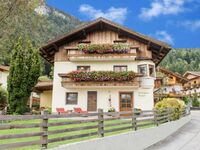 Haus Reintal, Ferienhaus Reintal in Kramsach - kleines Detailbild