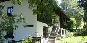 Sonnenhof, Ferienwohnung A 1 in Ehrwald - kleines Detailbild