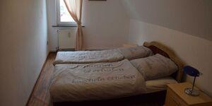 LEKOMA Pension, Dreibettzimmer in Niedergörsdorf - kleines Detailbild