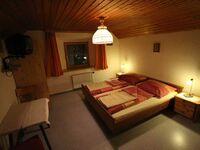 Krennbauer, Appartement im Bauernhaus in Öblarn - Niederöblarn - kleines Detailbild