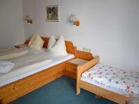 Bio-Kinderhotel Benjamin, Doppelzimmer Edelweiß 22 m² 3 in Malta - kleines Detailbild