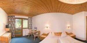 Bio-Kinderhotel Benjamin, Familienappartement Maiglöckchen 36 m² in Malta - kleines Detailbild