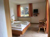 Bio-Kinderhotel Benjamin, Familienappartement Sonnenblume 31 m² in Malta - kleines Detailbild