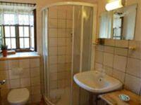 Ferienhaus 'Am Lampl Berg', Wohnung Kordula in Kapfenstein - kleines Detailbild