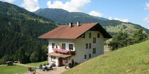 Haus Obernosterer, Doppelzimmer mit Frühstück 1 in Lesachtal - kleines Detailbild