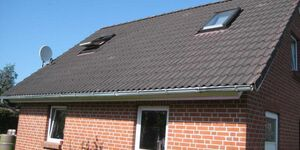 Vogelsang, Ferienwohnung- Vogelsang in Kramerhof - kleines Detailbild