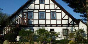 Ferienwohnung Am Walde, Ferienwohnung in Hansestadt Buxtehude - kleines Detailbild